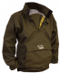 Vass 175 'Khaki Edition 4' Lightweight, Breathable Waterproofs Smock
